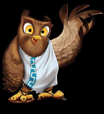 Day1_Owl_LR