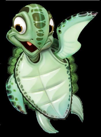 Day3_Turtle_LR